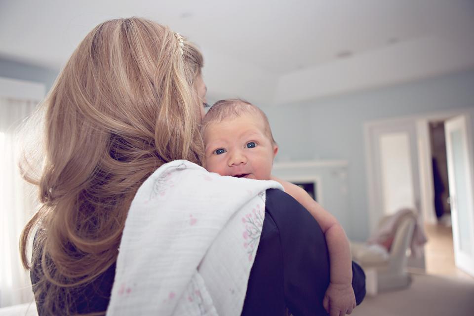 Baby-Eltes-Brit3174