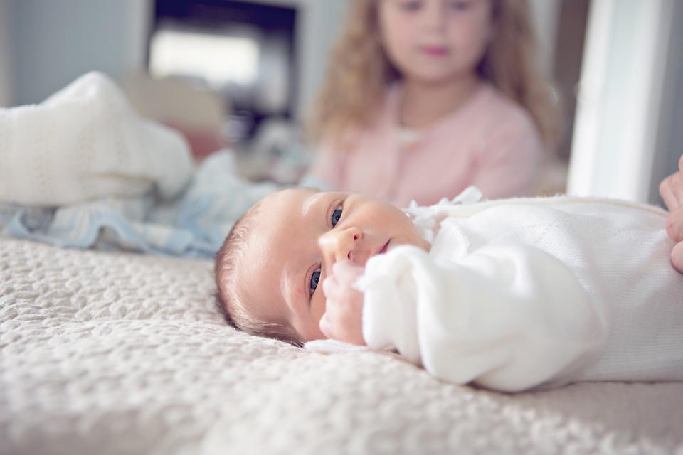 Baby-Eltes-Brit3227